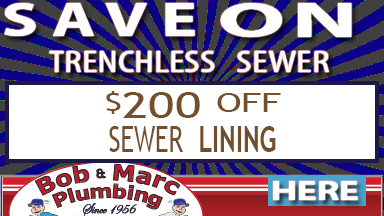 Lomita Trenchless Sewer Services